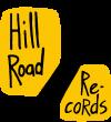 Hillroad Records - Muziekstudio - Opnamestudio - Overijssel